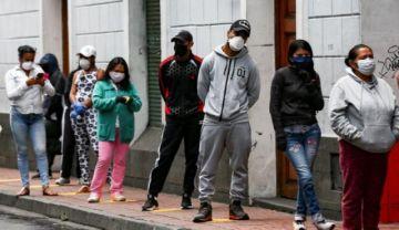 La pandemia podría aumentar la brecha entre hombres y mujeres, advierte el FMI