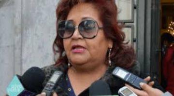 El MAS se queda solo en insistir que el 6 de septiembre se realice las elecciones