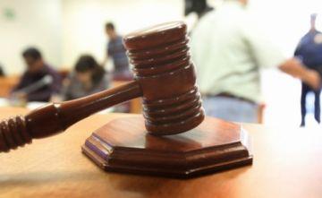 Beni: dan 30 años de cárcel a mujer que confesó haber matado a su hijo de cuatro años