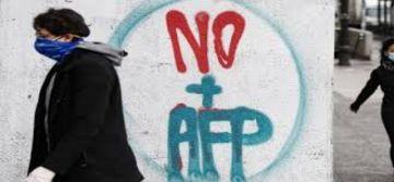 Chile: Reforma del sistema de pensiones dará otro paso en el Senado
