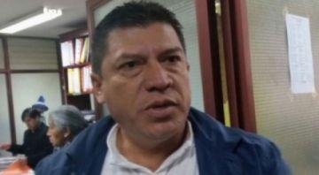 Exdirector del Fondioc clama justicia tras cinco años de detención preventiva