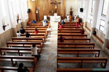 Sucre: mantendrán las celebraciones virtuales  hasta el 31 de julio