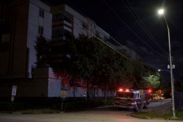 Estados Unidos ordena cierre de consulado chino en Houston
