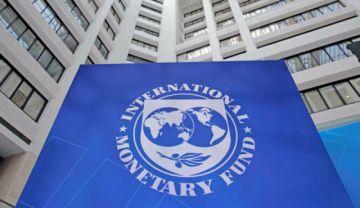 El FMI facilitará acceso a fondos de emergencia por la pandemia