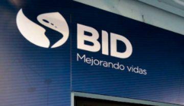 BID aprueba préstamo de $us130 millones para Bolivia para apoyo a Micro y Medianas Empresas