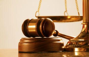 Justicia conmina al gobierno a equipar hospitales COVID-19 hasta el 30 de julio en Chuquisaca
