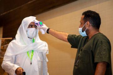 La pandemia deja muertos, penurias y desconfianza en el mundo