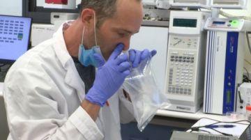 Empresa israelí desarrolló un test que detecta el coronavirus en 30 segundos