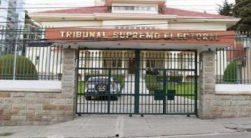 TSE informa que cuatro organizaciones políticas han sido denunciadas por comentar encuestas