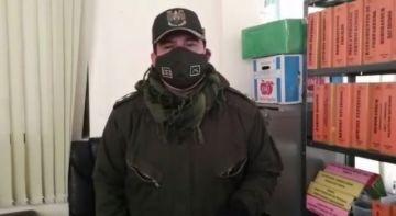 Reo muere con sospecha a COVID-19 en el norte de Potosí