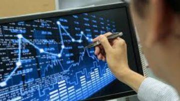 Latinoamérica aceleró digitalización por la COVID-19, según estudio