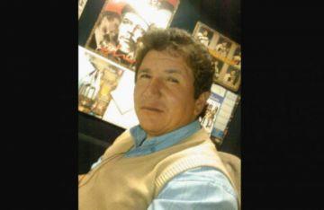 Fallece periodista de Sucre por coronavirus