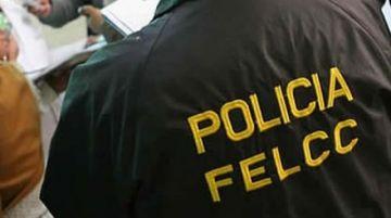 Solo en un día la FELCC levanta 75 cadáveres extrahospitalarios
