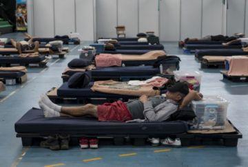 Costa Rica alternará aperturas y cierres para enfrentar el coronavirus