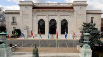 Procuraduría exige a la CIDH retractarse y pedir disculpas a Bolivia