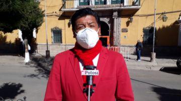 Cuestionan lasacciones gubernamentales sobre la gestión de coronavirus