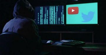 Un adolescente en Florida es acusado por hackeo masivo de Twitter