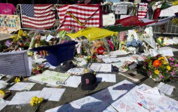 Anulan en EE.UU. condena a muerte del autor del atentado de Boston