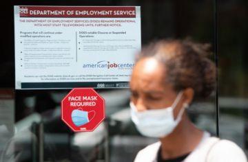 """Efectos del coronavirus se """"harán sentir durante décadas"""", advierte la OMS"""