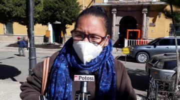 Investigan denuncia de venta de puestos en mercados de Potosí