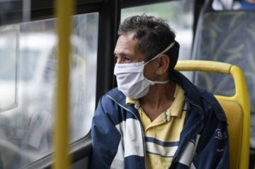 Guatemala supera los 50.000 casos de coronavirus