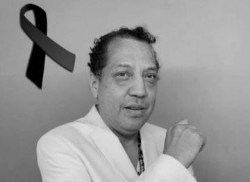 Matan a balazos a periodista en el sur de México
