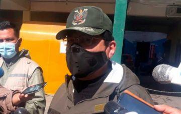 La Paz: FELCC investigará a clínicas privadas, tras denuncias de cobros exorbitantes
