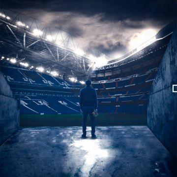 Iker Casillas cuelga oficialmente los guantes
