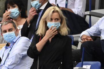 París y otras ciudades francesas piden el uso obligatorio de mascarillas