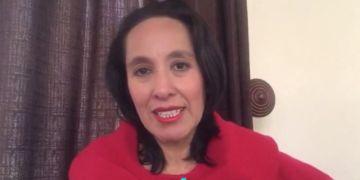 La concejala Azucena Fuertes afirma que sufre violencia política por parte del MAS