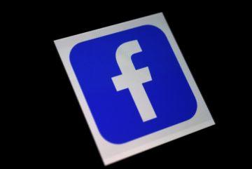 """Facebook desafía a TikTok con """"Reels"""""""