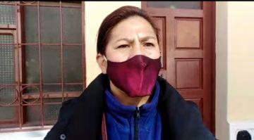 Cívicos anuncian demanda a autoridades por no atender al pueblo