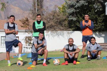 Bolívar no jugará en el Siles si los casos positivos de Covid-19 continúan en aumento