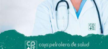 Caja Petrolera de Salud se declara en emergencia por la falta de oxígeno