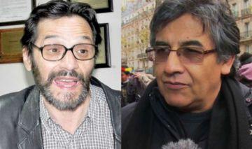 Disidentes ven que el MAS pelea sus últimas cartas y aconsejan derrotarlo en las urnas