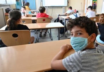 Cada cuatro días en el mundo hay un millón de casos de coronavirus
