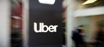 """Estados Unidos: Uber presenta  """"nuevo modelo"""" para trabajadores independientes"""
