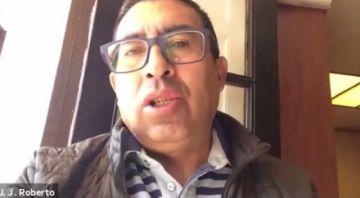 La UATF urge generar oxígeno para Potosí