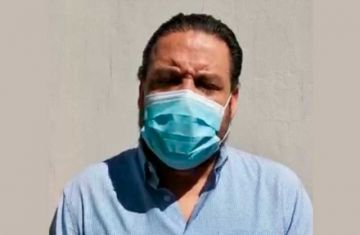 Luis Revilla suspende la cuarentena rígida en La Paz hasta nuevo aviso
