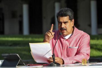 Condenan a prisión a 15 detenidos por fallida incursión armada a Venezuela