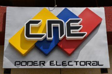 """Países piden """"elecciones presidenciales libres"""" en Venezuela"""