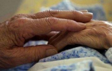 Sucre: El Hogar Santa Rita suma su segundo deceso por coronavirus