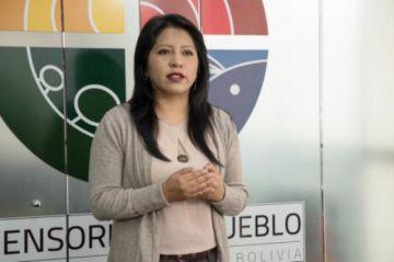 Defensoría investiga 587 denuncias de despidos durante la pandemia