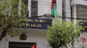 """Ministerio de Salud busca """"credibilidad"""" y vuelve a licitar  compra de pruebas PCR"""