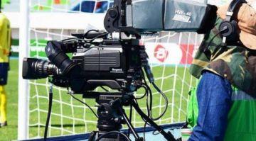 Sports TV Rights se adjudica los derechos de TV del fútbol boliviano hasta 2024