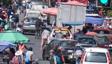 Cochabamba: Transporte sugiere que se amplíe vigencia del SOAT 2020 hasta 2021