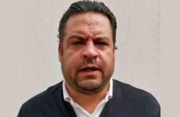 Luis Revilla anuncia que habrá rastrillaje en La Paz sin cuarentena rígida
