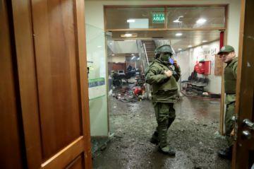 Policía chilena enfrenta polémica por homenajear a exgeneral de Pinochet