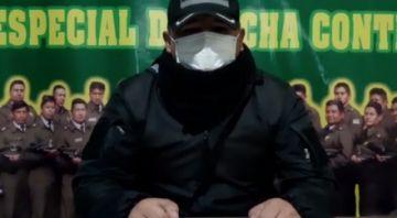Solo el miércoles, hubo siete levantamientos de cadáver en Potosí