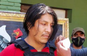 Cochabamba: Sentencian a 30 años de cárcel a policía por feminicidio de Betsabé